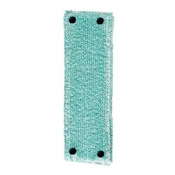 Купить Насадка для швабры Leifheit Twist XL Extra Soft 52016