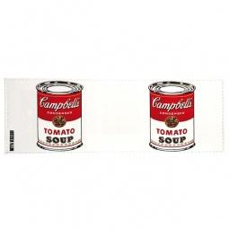 Купить Обложка для студенческого билета Mitya Veselkov Tomato soup