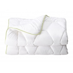 Купить Одеяло Dormeo Aloe Vera легкое