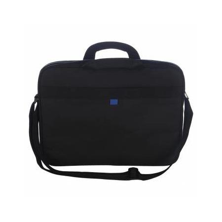 Купить Сумка для ноутбука Targus Prospect Laptop Topload 15.6