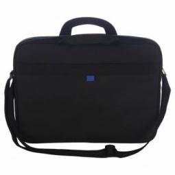 фото Сумка для ноутбука Targus Prospect Laptop Topload 15.6