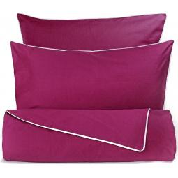 Комплект постельного белья Seta