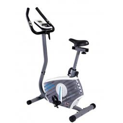 Купить Велотренажер Body Sculpture ВС-3100G