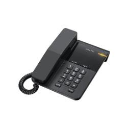 Купить Телефон Alcatel T22
