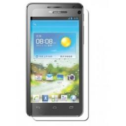 фото Пленка защитная LaZarr для Huawei U8950 Ascend G600 Honor Pro