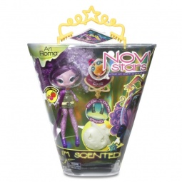 фото Кукла MGA Entertainment Ari Roma