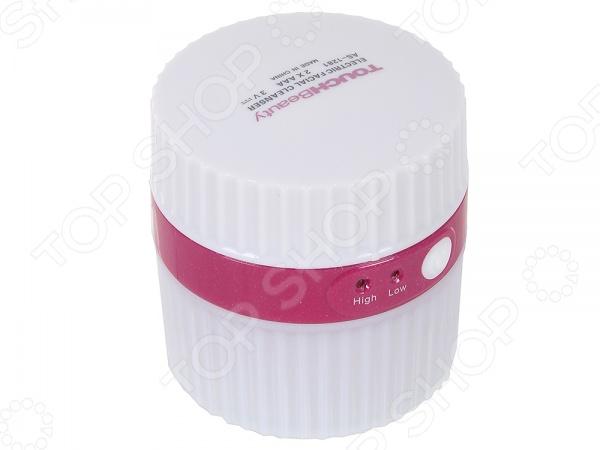 Прибор для очистки кожи лица Touchbeauty AS-1281