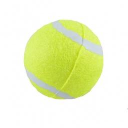 Купить Мяч для большого тенниса Start Up TB-GA03
