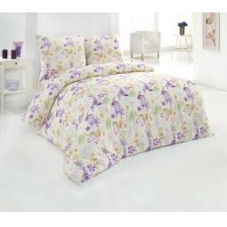 фото Комплект постельного белья Sonna «Лугано». Семейный
