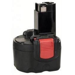 Купить Батарея аккумуляторная Bosch 2607335540