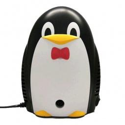Купить Ингалятор компрессорный P4 «Пингвин»