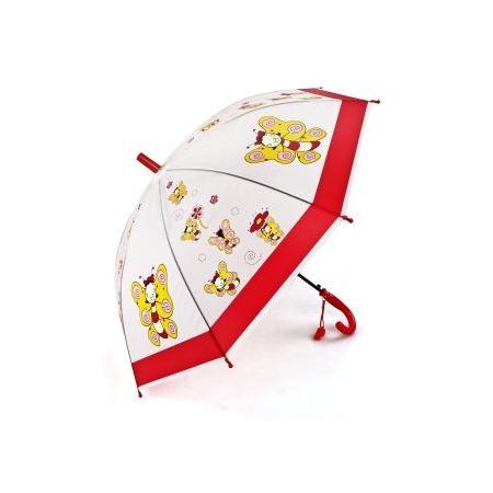 Купить Зонтик детский Mary Poppins «Пчелка» 63867