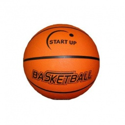фото Мяч баскетбольный Start Up E711 для отдыха