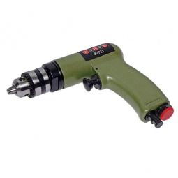 Купить Дрель пневматическая Force F-82721