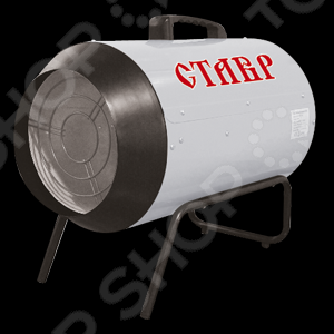 Тепловая пушка СТАВР ПТГ-15