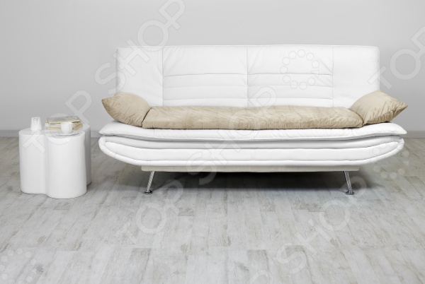 Матрас для дивана Топпер для дивана Dormeo Relax Sofa