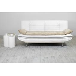 Купить Топпер для дивана Dormeo Relax Sofa