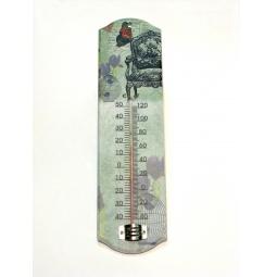 фото Термометр бытовой Феникс-Презент 33738