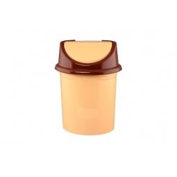 Купить Контейнер для мусора Violet 0408