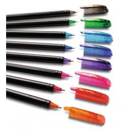 Купить Ручка гелевая Pentel Energel BL417
