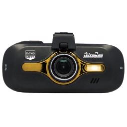 фото Видеорегистратор AdvoCam FD8-PROFI GOLD-GPS