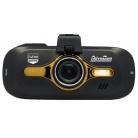 Купить Видеорегистратор AdvoCam FD8-PROFI GOLD-GPS