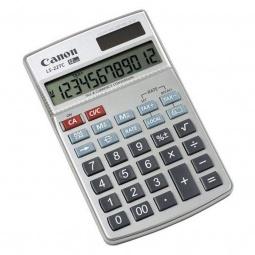 фото Калькулятор Canon LS-22 TC
