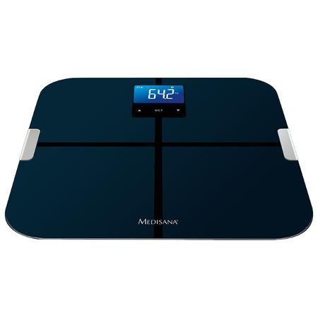 Купить Весы Medisana BS 440 Connect