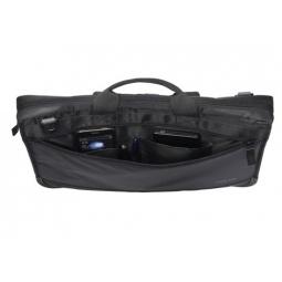 фото Сумка для ноутбука Asus Helios Carry Bag 16