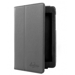 Купить Чехол LaZarr Booklet Case для PocketBook 613