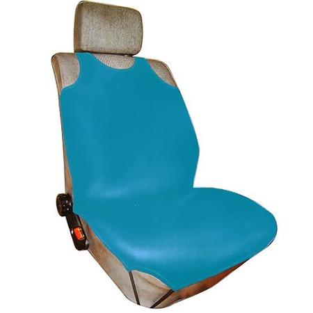 Купить Набор чехлов-маечек для передних сидений Forma R-310