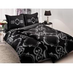 фото Комплект постельного белья TAC Palladio. Семейный