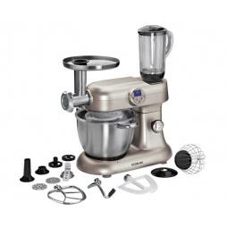 Купить Комбайн кухонный Bomann KM 379 CB