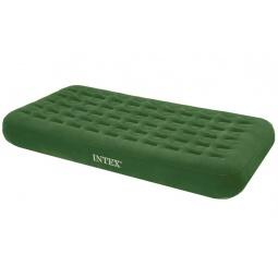 Купить Матрас-кровать надувной Intex 68976