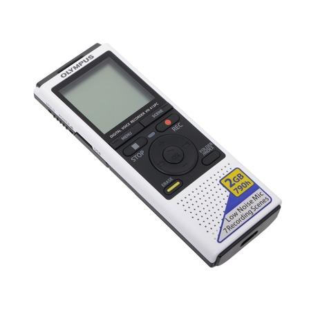 Купить Диктофон Olympus VN-415PC