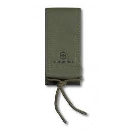 Купить Чехол для ножей Victorinox 4.0822.4