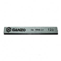 Купить Камень для точилок Ganzo SPEP120