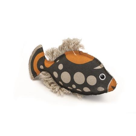 Купить Игрушка для собак Beeztees «Рыбка» 619707