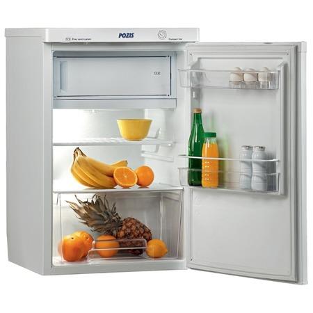 Купить Холодильник Pozis RS-411