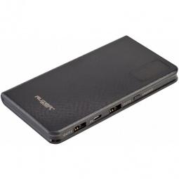 Аккумулятор внешний Auzer AP 9200 (черн)