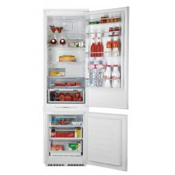 Купить Холодильник встраиваемый Hotpoint-Ariston BCB 33 AA E C