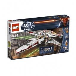 фото Конструктор LEGO Истребитель X-wing