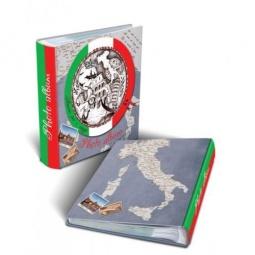 фото Фотоальбом Феникс-Презент «Италия»