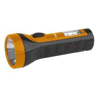 Купить Фонарь аккумуляторный Трофи TA15