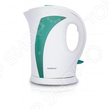 Чайник Magnit RMK-2191 magnit rmk 2191