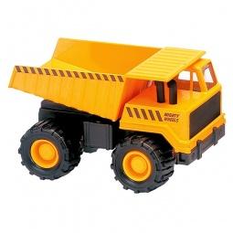 фото Машинка игрушечная Soma «Карьерный грузовик» 78748