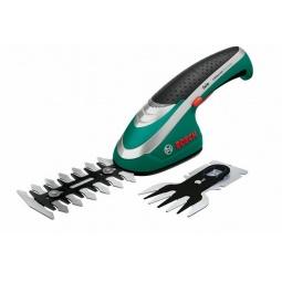 Купить Ножницы для травы и кустов Bosch ISIO 3