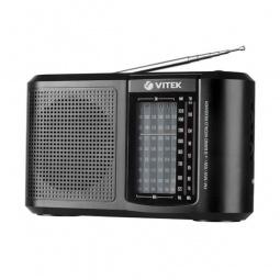 Купить Радиоприемник Vitek VT-3590