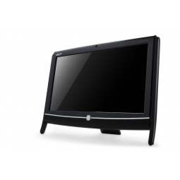 Купить Моноблок Acer Aspire Z1650d (DO.SJ8ER.002)