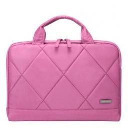 фото Сумка для ноутбука Asus Aglaia carry 11.3. Цвет: розовый